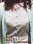 Janet Pink Dress